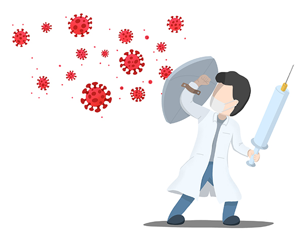 hpv vírus tények